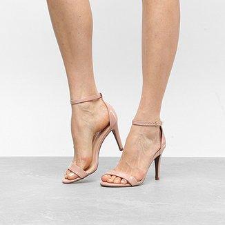 423ea8091 Sandálias e Calçados Jorge Alex em Oferta | Zattini