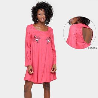 Malwee - Compre Camisetas e Vestidos Malwee   Zattini ec1e244d31