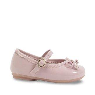 b0a1a40341 Kidy Menina - Calçados
