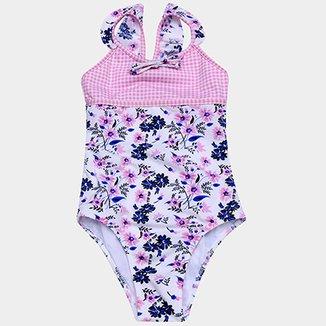 17838a9b6 Compre Bebes Meninas Online | Zattini