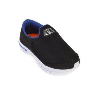 073d34a68 Tênis Zeus Kids - Calçados | Zattini