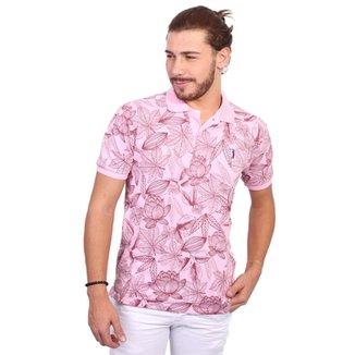 Camisa Polo Masculina - Compre Polo Masculina  fae7fa3a6bb