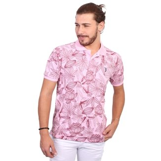 Camisa Polo Masculina - Compre Polo Masculina  c20cc06cbc265
