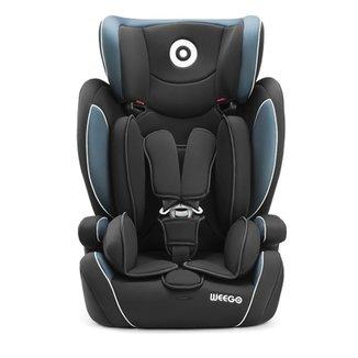 Cadeira para Auto Weego 9-36 Kg 64fbd3015b7