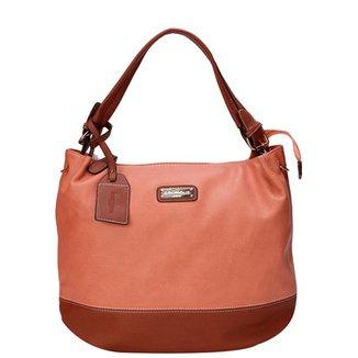d8a9f62ac Compre Bolsa+2b2bsaco Online | Zattini