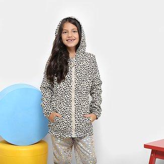 Jaquetas e Casacos para Meninas - Ótimos Preços   Zattini 1700da400b