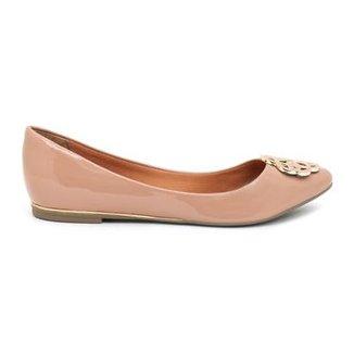 8553b0e91 Sapatilhas Milano Rosa - Calçados | Zattini