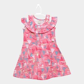 Moda para Meninas - Roupas, Calçados e Acessórios   Zattini 2ae47f1393