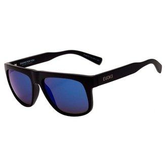 63c3963ef Óculos de Sol Evoke Futurah G21 Turtle Shine Feminino. Ver similares.  Confira · Óculos Evoke For You