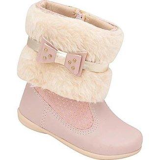ff9a4b257bbc34 Botas e Calçados para Meninas | Zattini