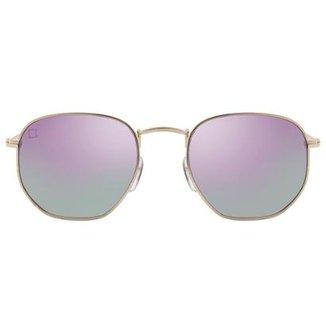 Óculos de Sol LPZ Vegas - C6 51 1e4066e260
