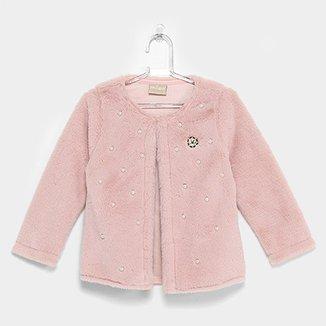 a6cbf7fd2d1 Jaquetas e Casacos para Meninas - Ótimos Preços