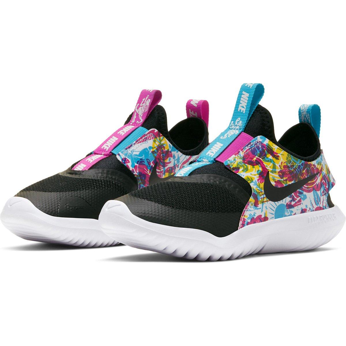 Tênis Juvenil Nike Flex Runner Fable Feminino