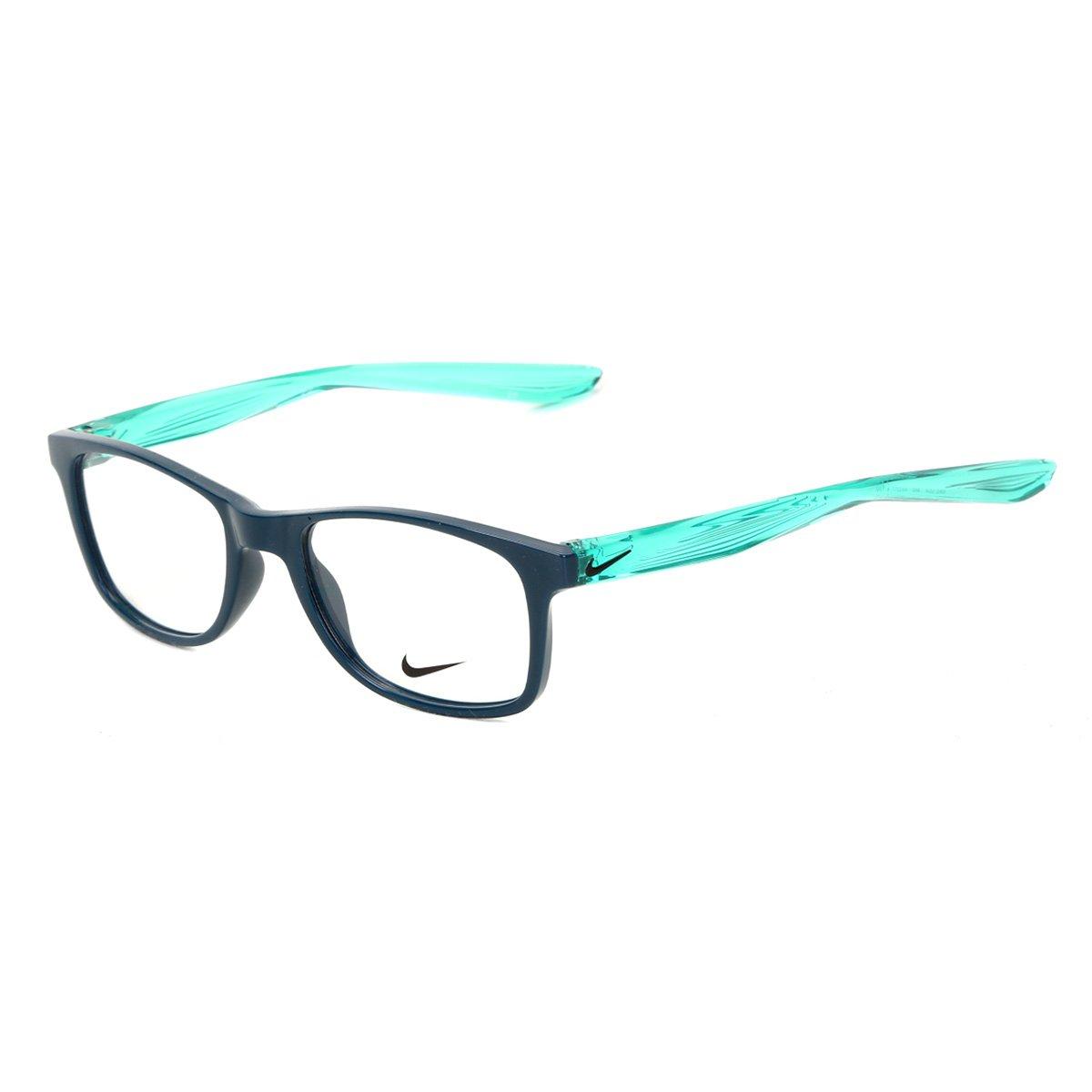 Óculos Juvenil Nike 5004 440