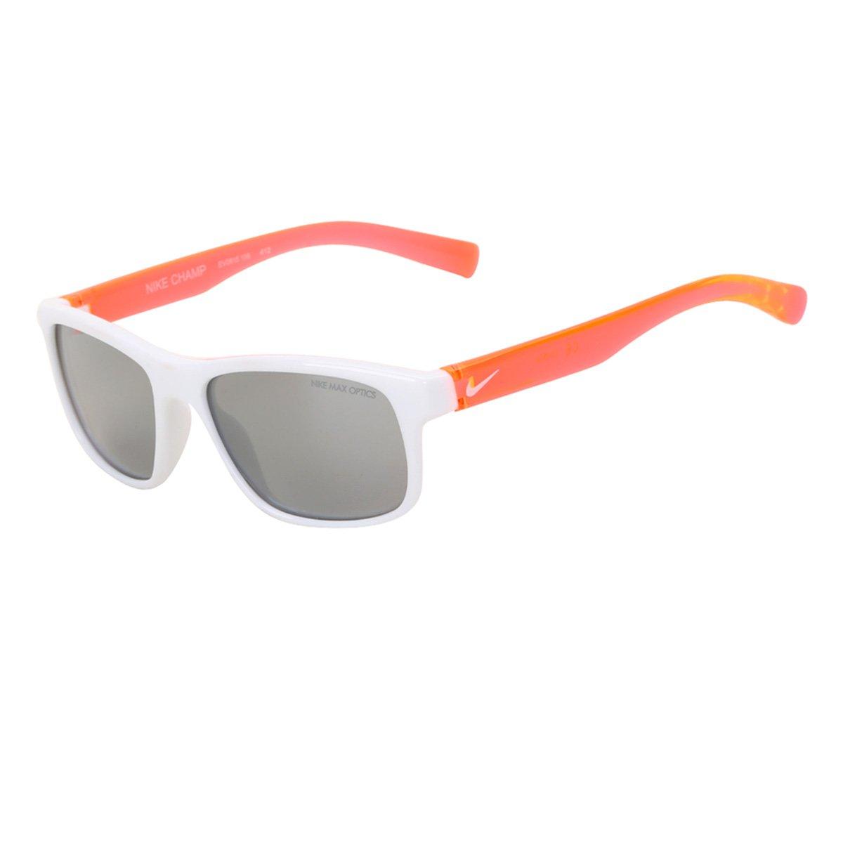 Óculos de Sol Juvenil Nike Champ EV0815 106