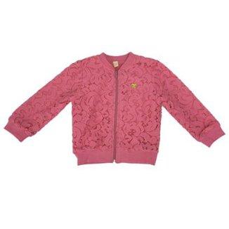 326a1102e5 Jaquetas e Casacos Femininos - Ótimos Preços