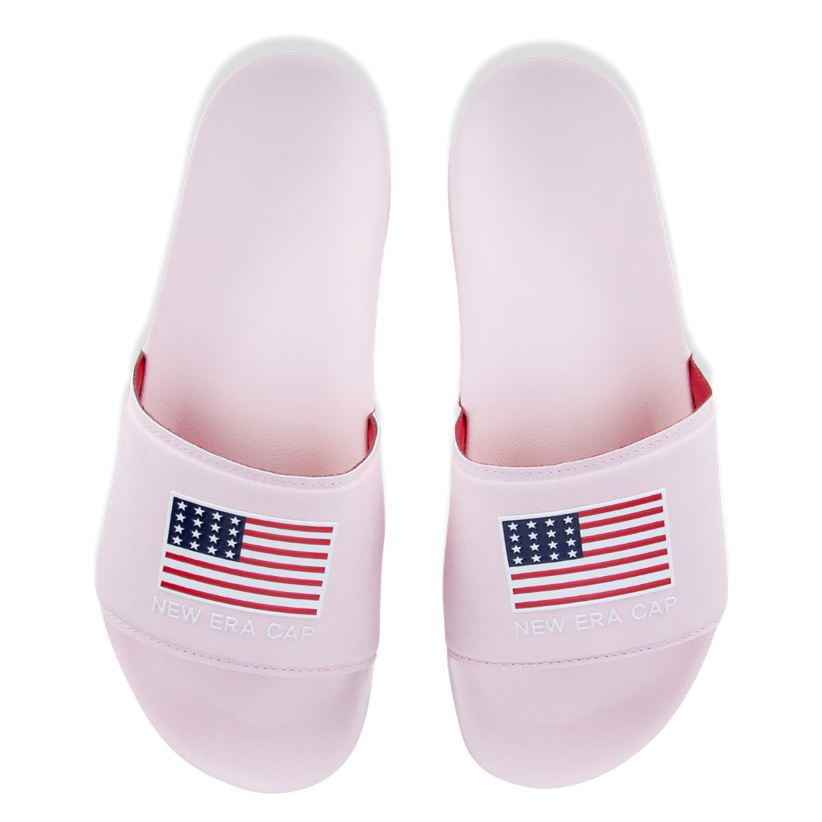 Chinelo Slide New EUA Masculino