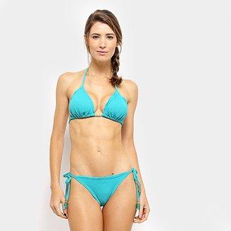 Moda Praia 2018 - Veja Moda Praia Feminina e Masculina  318bf0d93f0