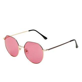 16f6c34c80 Óculos de Sol Marielas Soraia 17144 Feminino
