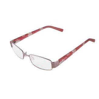 8f76a3130 Armação Óculos de Grau Khatto Fusion Read Teen Feminino
