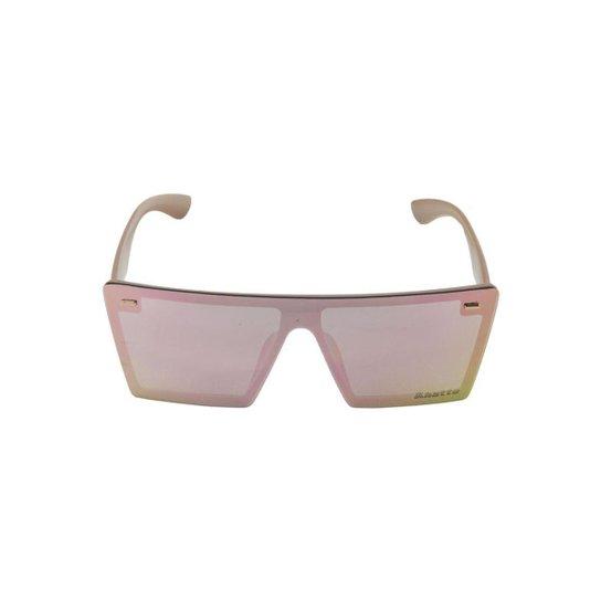 Óculos de Sol Khatto Square Sensation Feminino - Compre Agora   Zattini 4545411b03