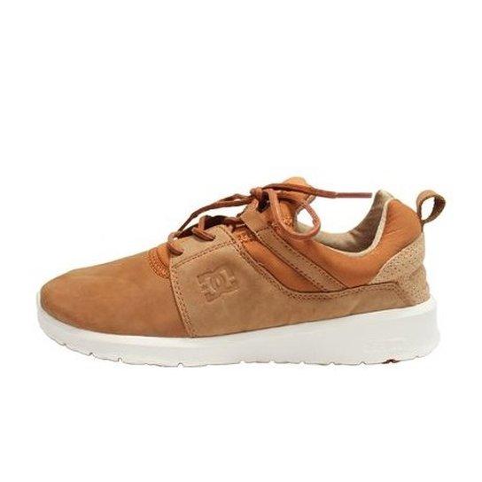 896460e4c7 Tênis DC Shoes Heathrow Masculino - Compre Agora