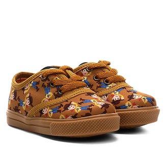 5aff38ee94764 Calçados para Meninos - Ótimos Preços | Zattini
