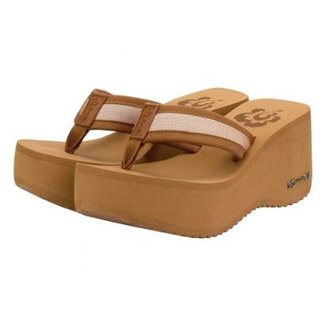 5dde5b91b8 Barth Shoes - Compre Barth Shoes Agora