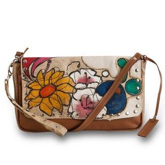 bae1742b5 Compre Bolsa Clutch Online | Zattini