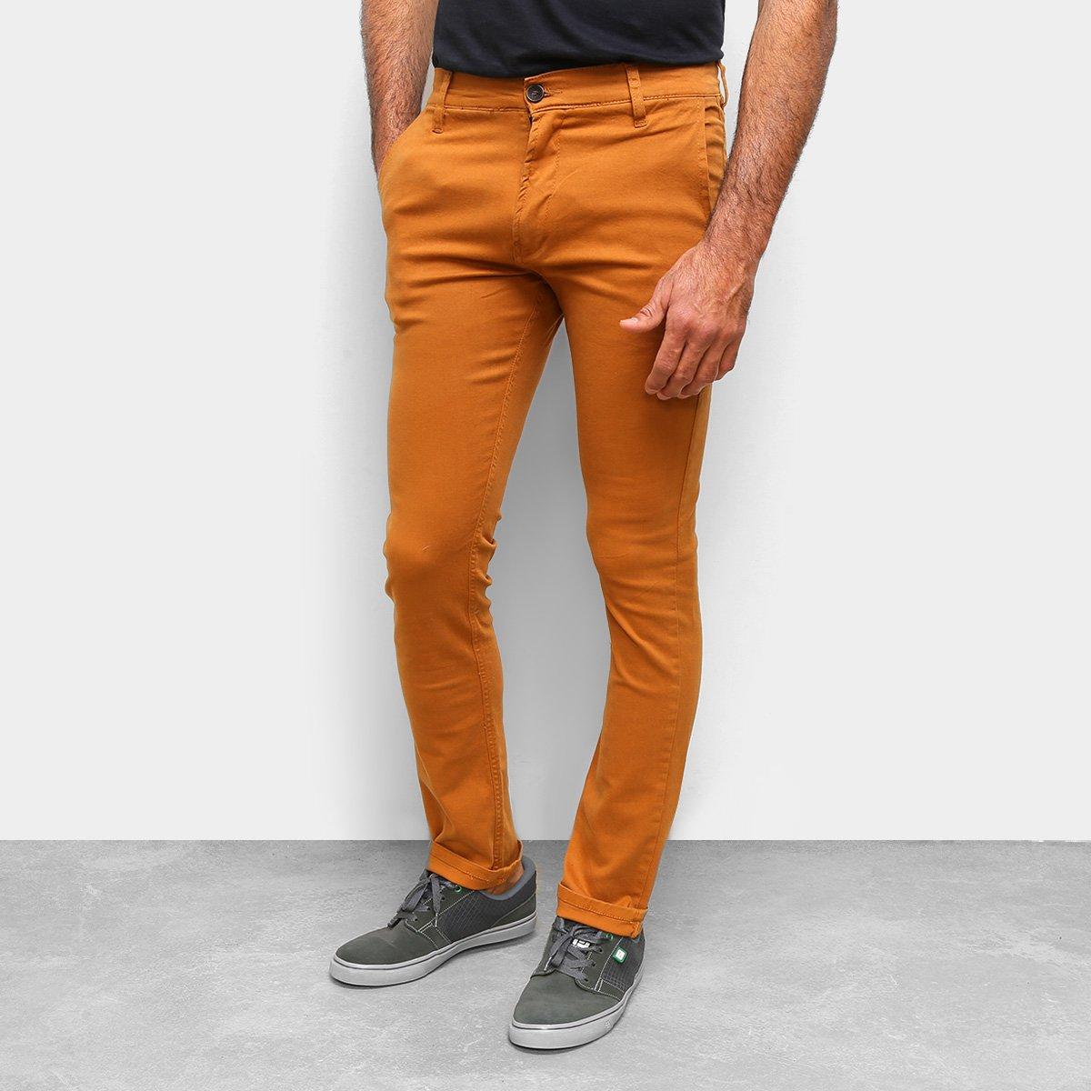 Calça HD Color Masculina
