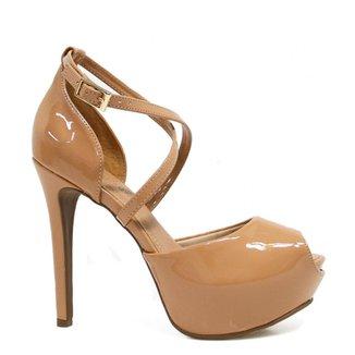 a523dc3bf Sandálias e Calçados Bebece em Oferta | Zattini