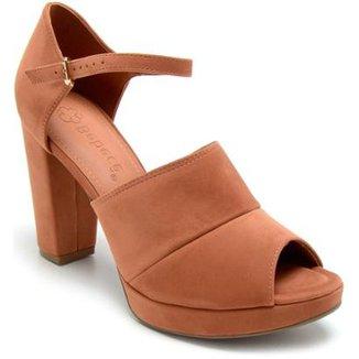 7eb7bf50fa Sandálias e Calçados Bebece em Oferta