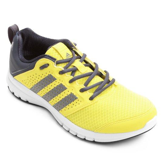 4d0bfd253c1 Tênis Adidas Madoru - Compre Agora