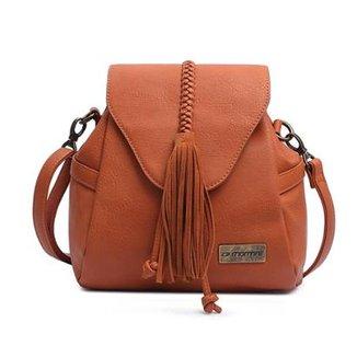 e8f503647 Compre Bolsa Saco Online | Zattini