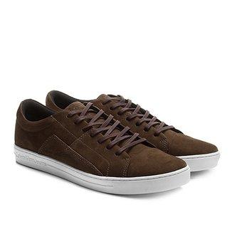 d46c8444300c9 Sapatênis e Calçados Calvin Klein em Oferta