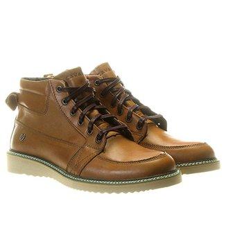 0f21d063e5 Botas Cavalera Masculino - Calçados