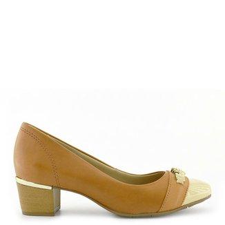 c18acbcdb Moda Feminina Comfortflex - Ótimos Preços | Zattini