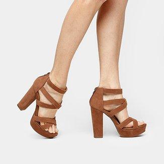 a6288bbb0 Moda Feminina - Roupas, Calçados e Acessórios | Zattini
