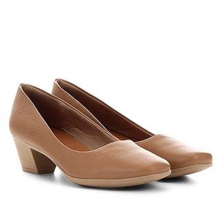 8d1856dca Calçados Usaflex - Ótimos Preços | Zattini