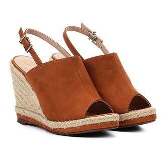 108c6f25d Sandálias e Calçados Dumond em Oferta   Zattini