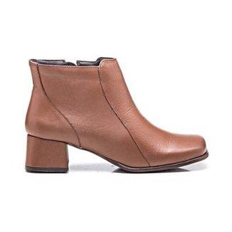 Sandalo - Compre com os Melhores Preços   Zattini fc00d330d1