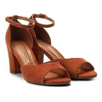 13acd74413 Sandálias e Calçados Vizzano em Oferta | Zattini