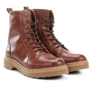 97a5ee500b Cravo E Canela - Compre Sapatos Cravo E Canela