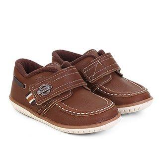 859dfb683 Sapatos e Calçados Klin em Oferta | Zattini