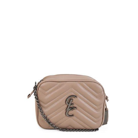e4207defc Bolsa Colcci Mini Bag Matelassê Feminina - Compre Agora | Zattini