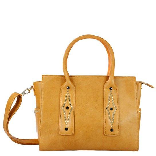 20c364936 Bolsa Davinci DV 01145 - Compre Agora | Zattini