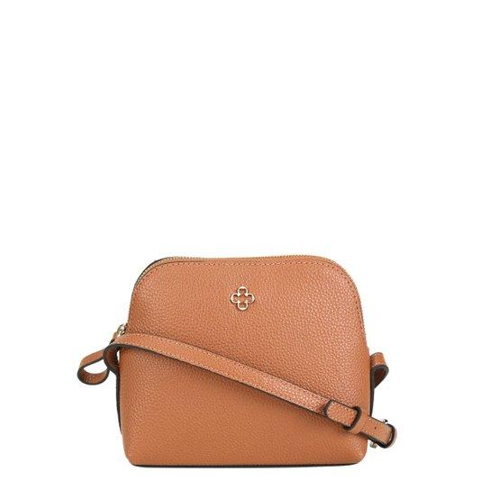 eb8c1ed01 Bolsa Capodarte Mini Bag Soft Relax Feminina - Compre Agora | Zattini