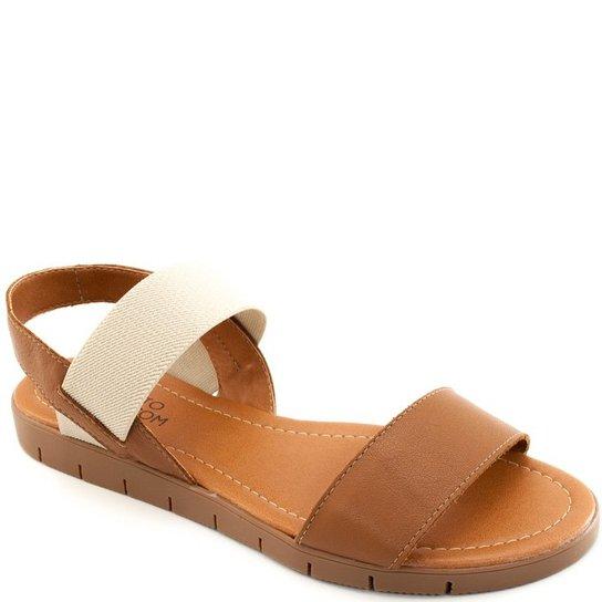 0a4ffdbb10 Rasteira Elástico Numeração Especial Sapato Show e - Compre Agora ...
