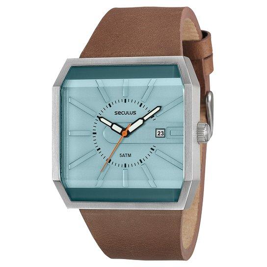 fd4273c5f04 Relógio Seculus Action - Compre Agora