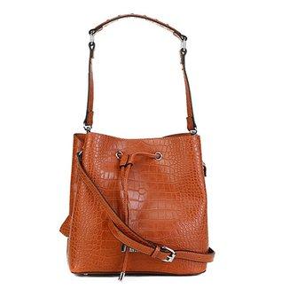 8a18685668 Bolsas Femininas - Compre Bolsas Femininas Online